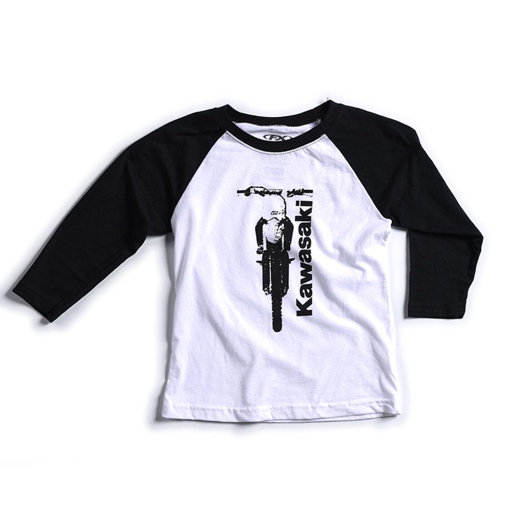 T Shirt Cbr Headlight