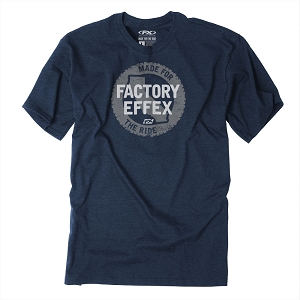 FX Tread T-Shirt
