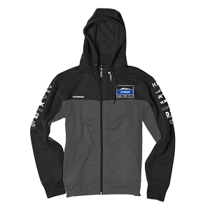 Yamaha Team Tracker Jacket