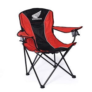 Honda Camping Chair