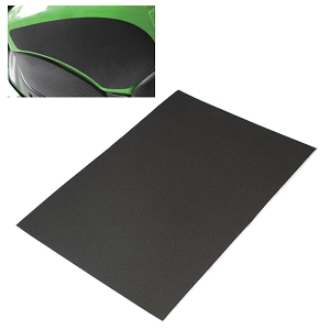 Grip Foam Sheet