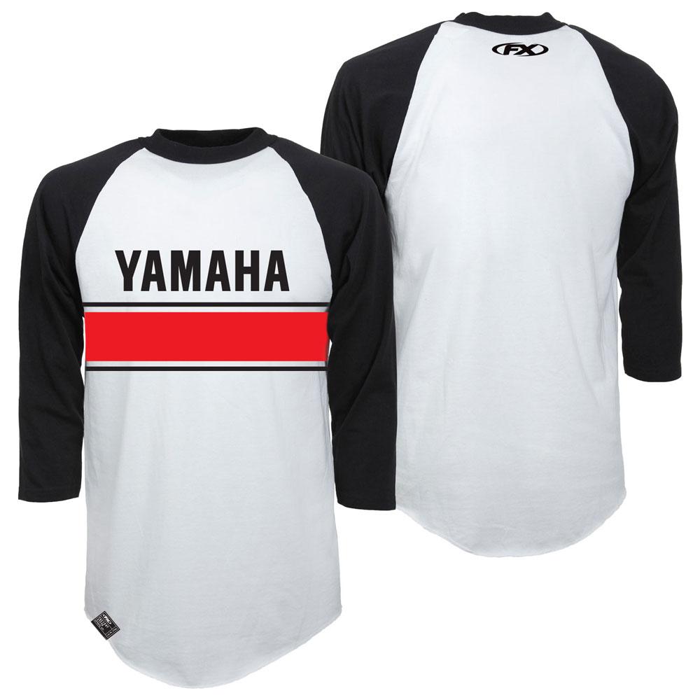 Baseball clothing stores