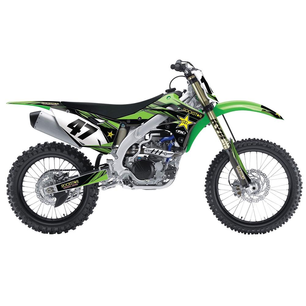 Drz 125 For Sale >> 2014 Kx250   Autos Post