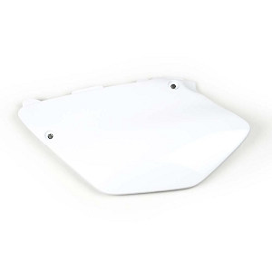 Side Panel Plastic Yamaha YZ250F/450F 03-05