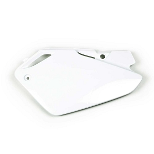 Side Panel Plastic Honda CR85 03-08