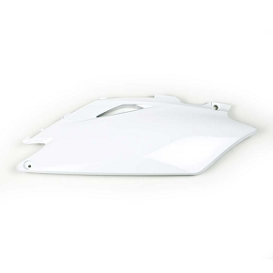 Side Panel Plastic Honda CRF450 13-14