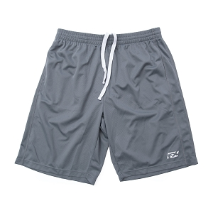 FX Training Shorts