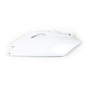 Side Panel Plastic Honda CRF250 10, CRF450 09-10