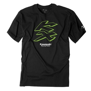 Kawasaki Knockout T-Shirt