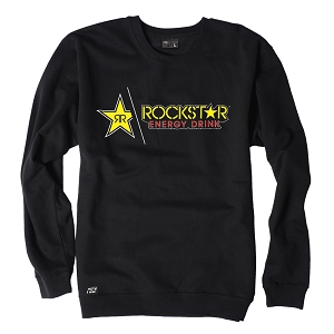 Rockstar clothing stores