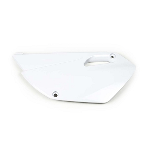 Side Panel Plastic Yamaha YZ85 15-16