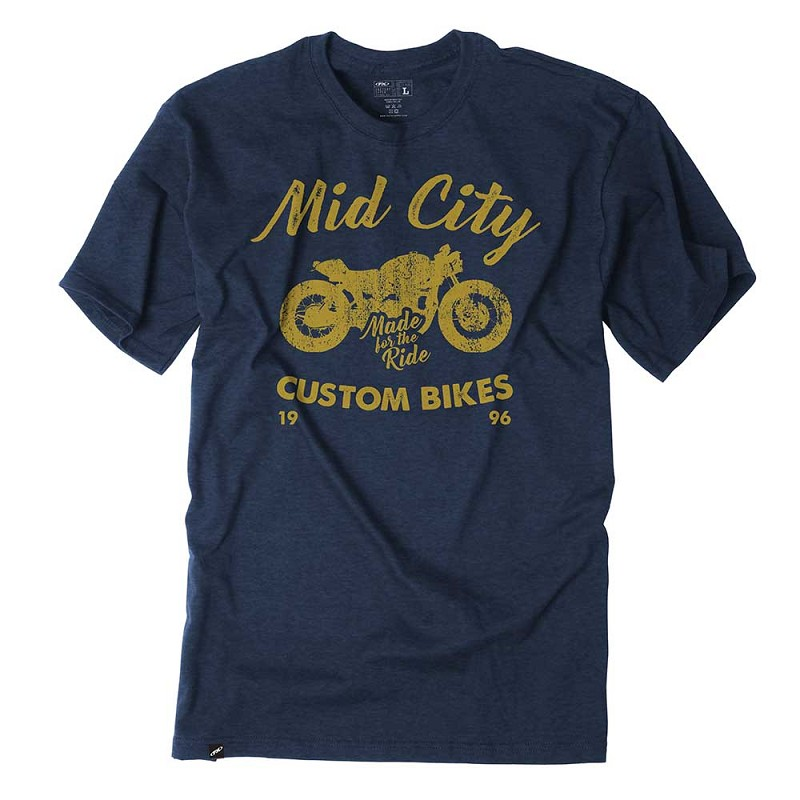 Mid City T-shirt