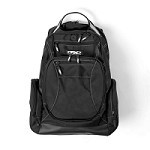 Factory Effex Backpack