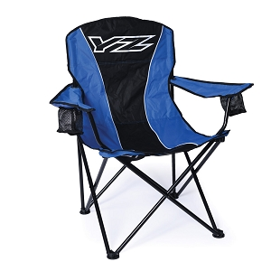 Yamaha Camping Chair