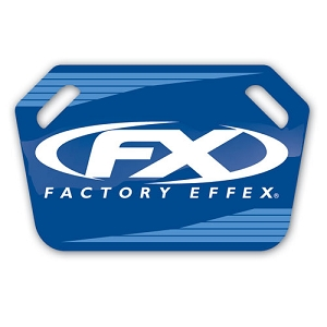 Factory Effex Pit Board