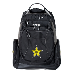 ROCKSTAR Backpack