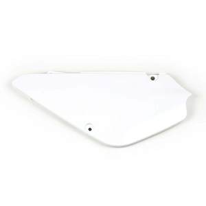 Side Panel Plastic Suzuki RM85 02-19