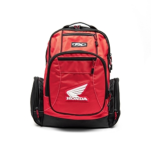 Honda Premium Backpack