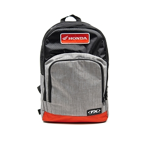 Honda Standard Backpack