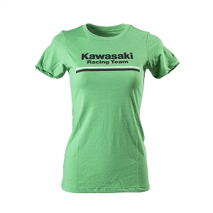 Kawasaki Stripes Women's T-shirt