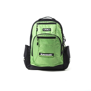 Kawasaki Premium Backpack