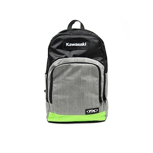 Kawasaki Standard Backpack