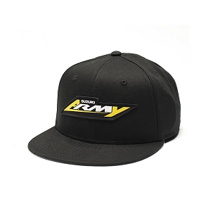 Suzuki Army Youth Hat