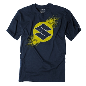 Suzuki Overspray Youth T-Shirt