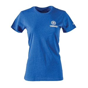 Yamaha Icon Women's T-Shirt