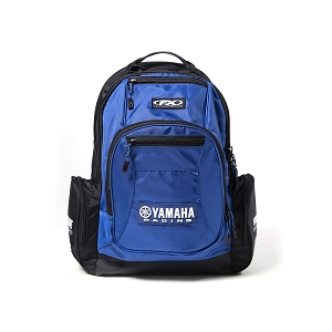 Yamaha Premium Backpack