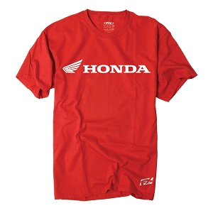 Honda Horizontal T-Shirt