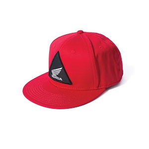 Honda Youth Snap-back Hat