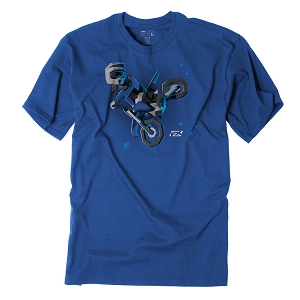 Moto Kids Youth T-Shirt
