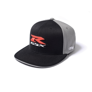 Suzuki GSX-R Flex-Fit Hat