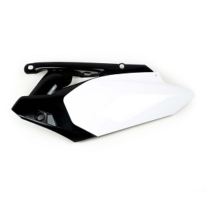 Side Panel Plastic Yamaha YZ450F 10-13