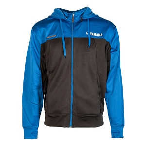 Yamaha Tracker Jacket