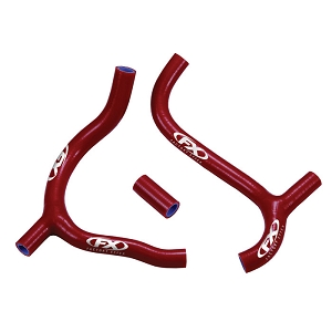 Honda Engine Hose Kits
