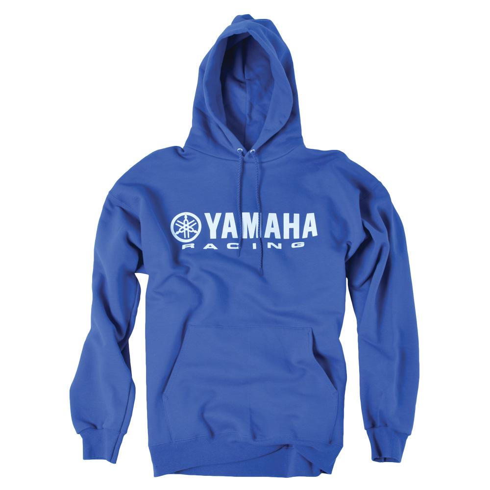 Yamaha Racing Fleece