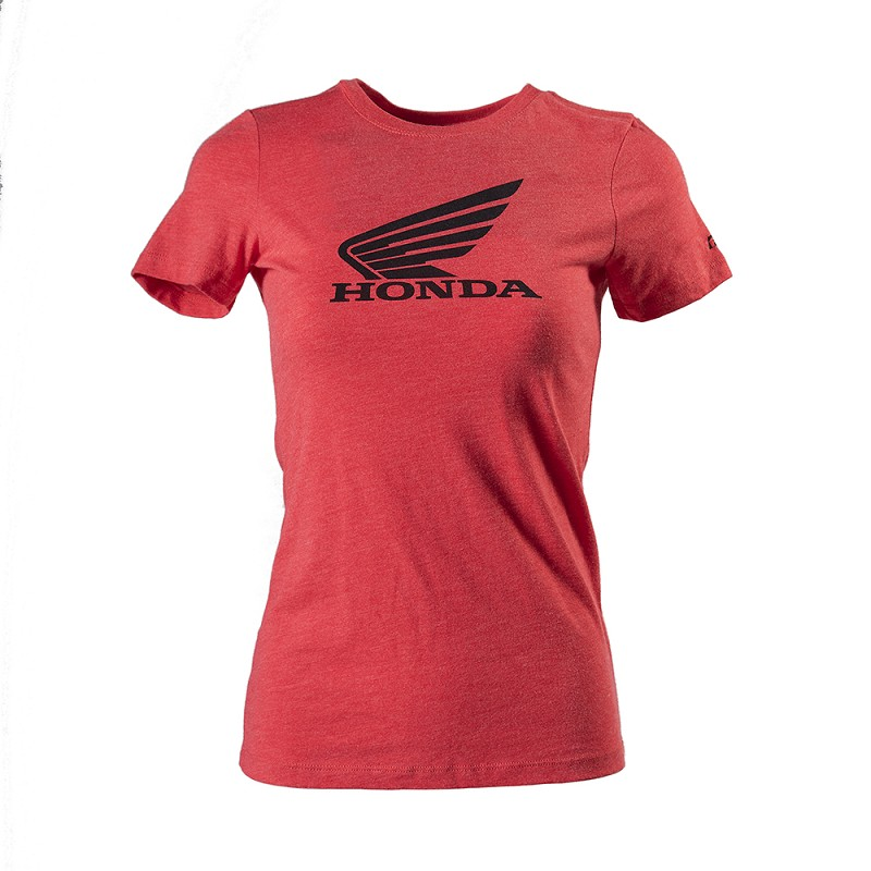 Honda Wing Women's T-Shirt