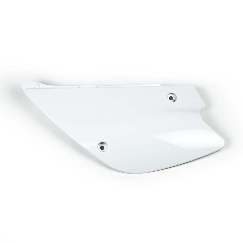 Side Panel Plastic for the Kawasaki KX85/KX100 01-13