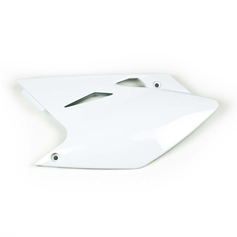 Side Panel Plastic Kawasaki KX450F 06-08