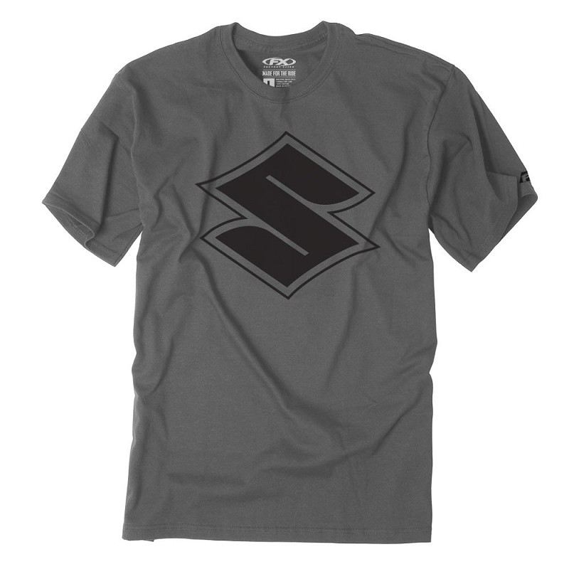 Suzuki Shadow T-Shirt