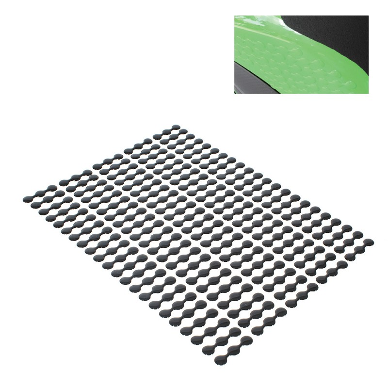 Tank Grip Dot Sheet