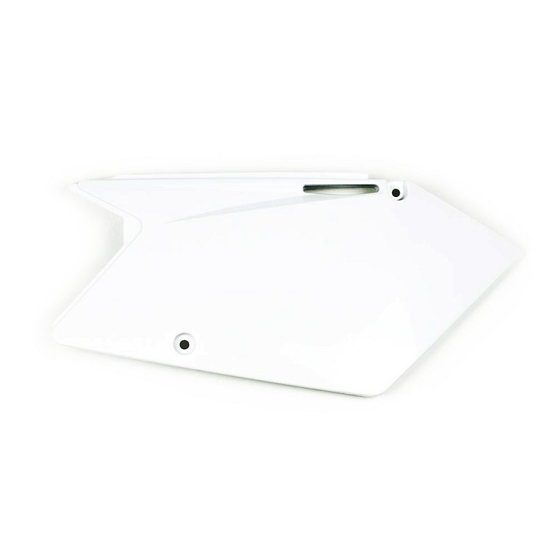 Side Panel Plastic Suzuki RMZ450 05-06