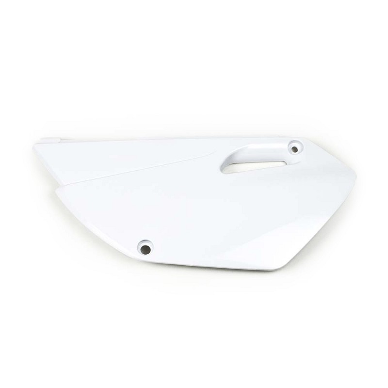 Side Panel Plastic Yamaha YZ85 02-14